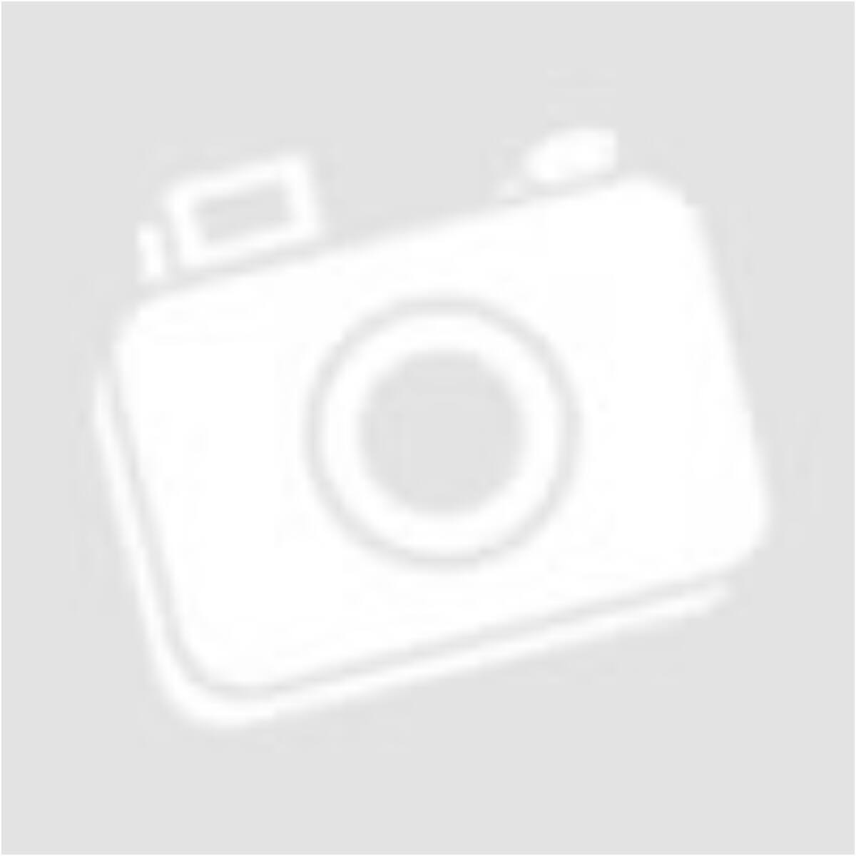 Basic Long Pack/grey & Open Atléta/lime