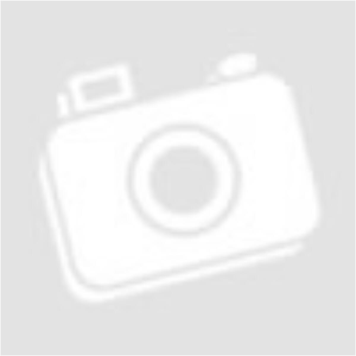 Női edző felső,mini raglán hoszú ujjal by FitDress