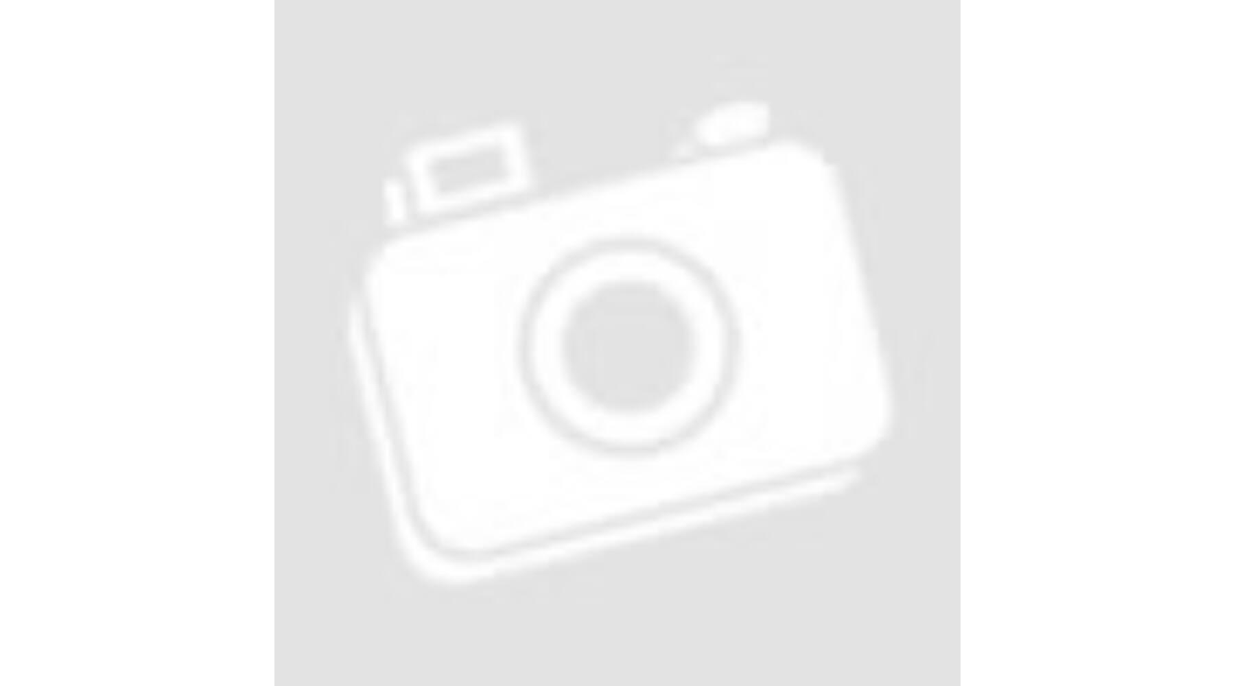 női sportfelső strech anyagbol hosszu ujjú raglán kényelmes viselet  edzéshez 03795412a7