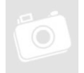 fitnesz edző nadrág női sportruházat szabadidő ruházat - 2. oldal d3820352a3